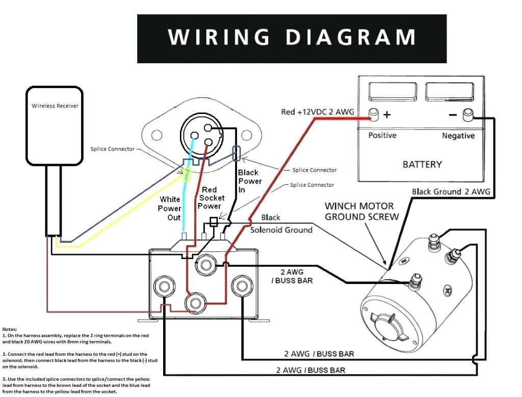 36 Volt Ez Go Golf Cart Wiring Diagram