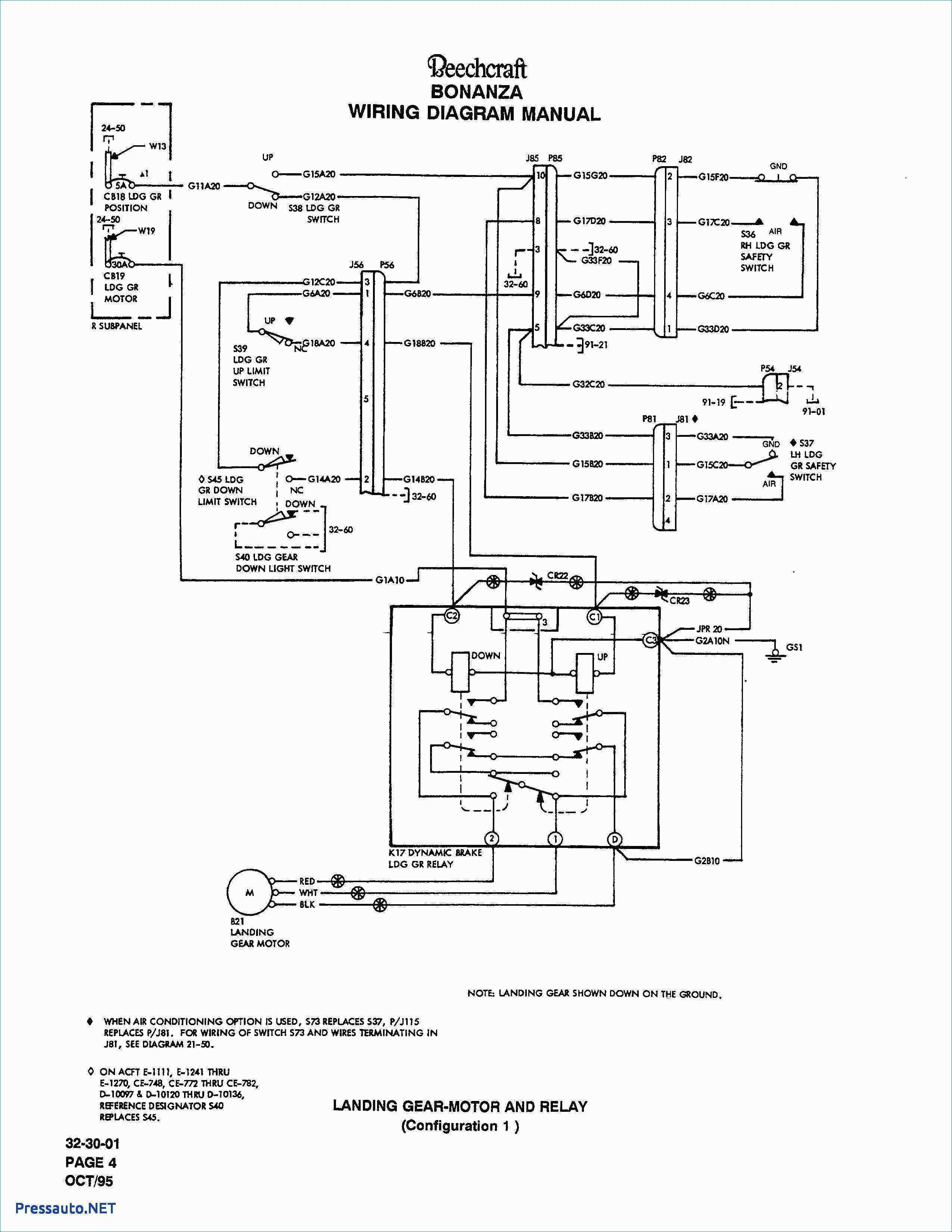 Fisher 4 Port Isolation Module Wiring Diagram