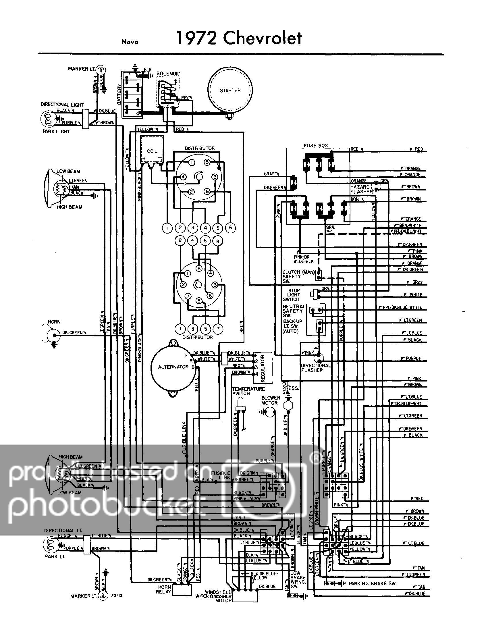 Ford F250 Wiring Diagram Database