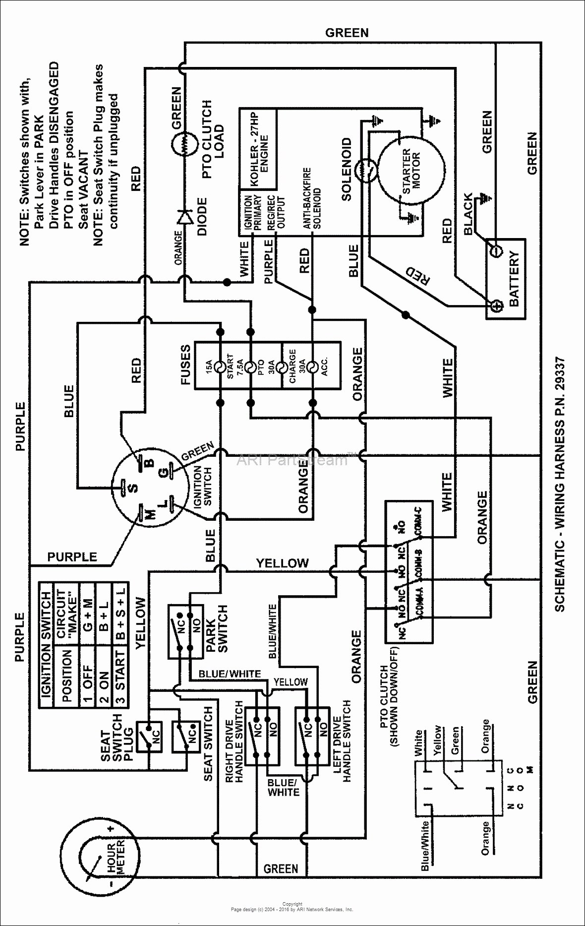 Denso Voltage Regulator Wiring Wiring Diagrams Click