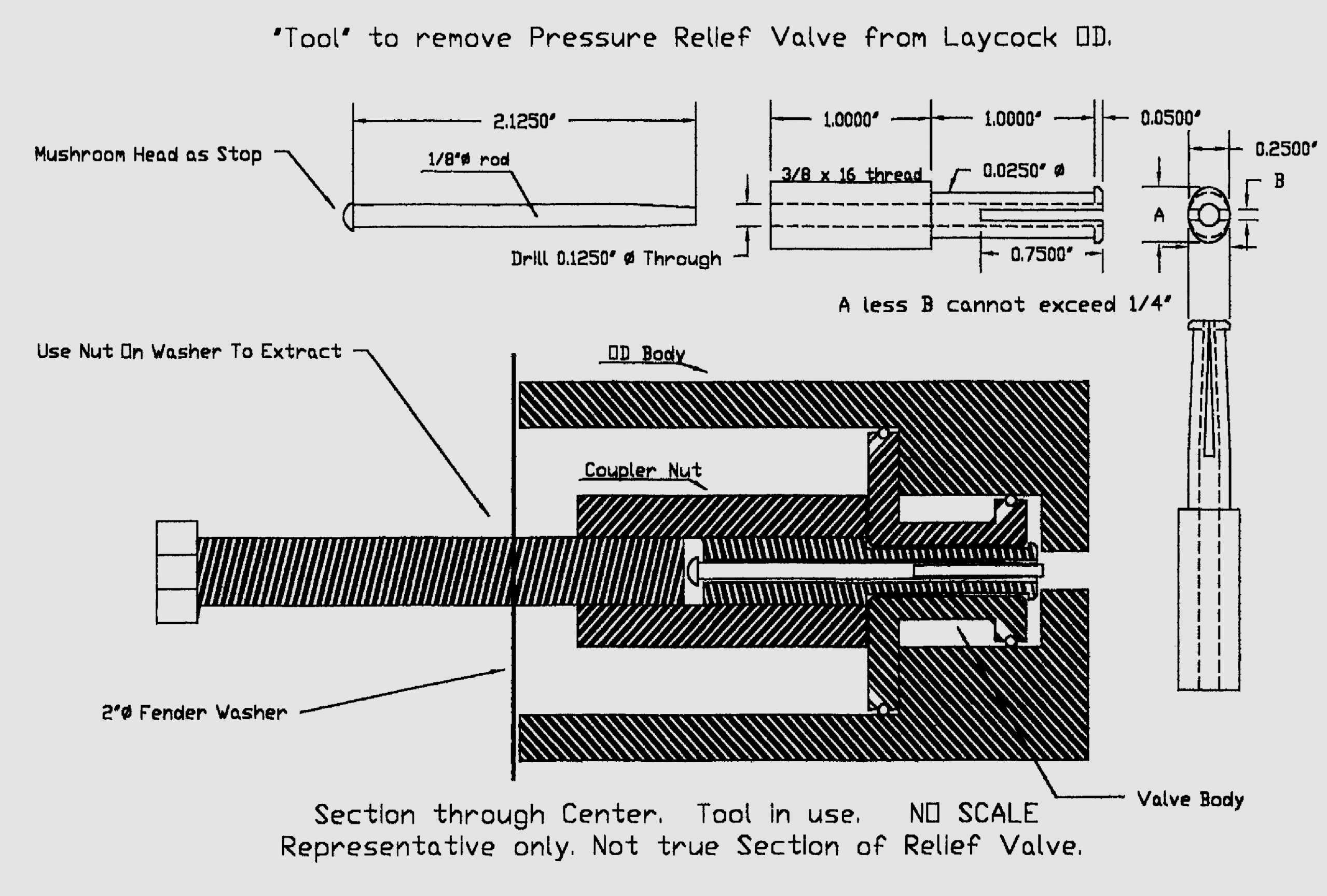 Kubota Ignition Switch Wiring Diagram