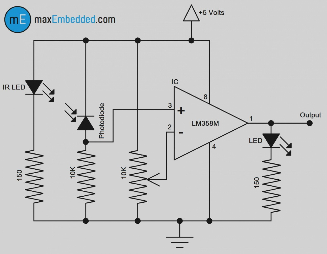 Nema L14 20p Wiring Diagram Free Wiring Diagram