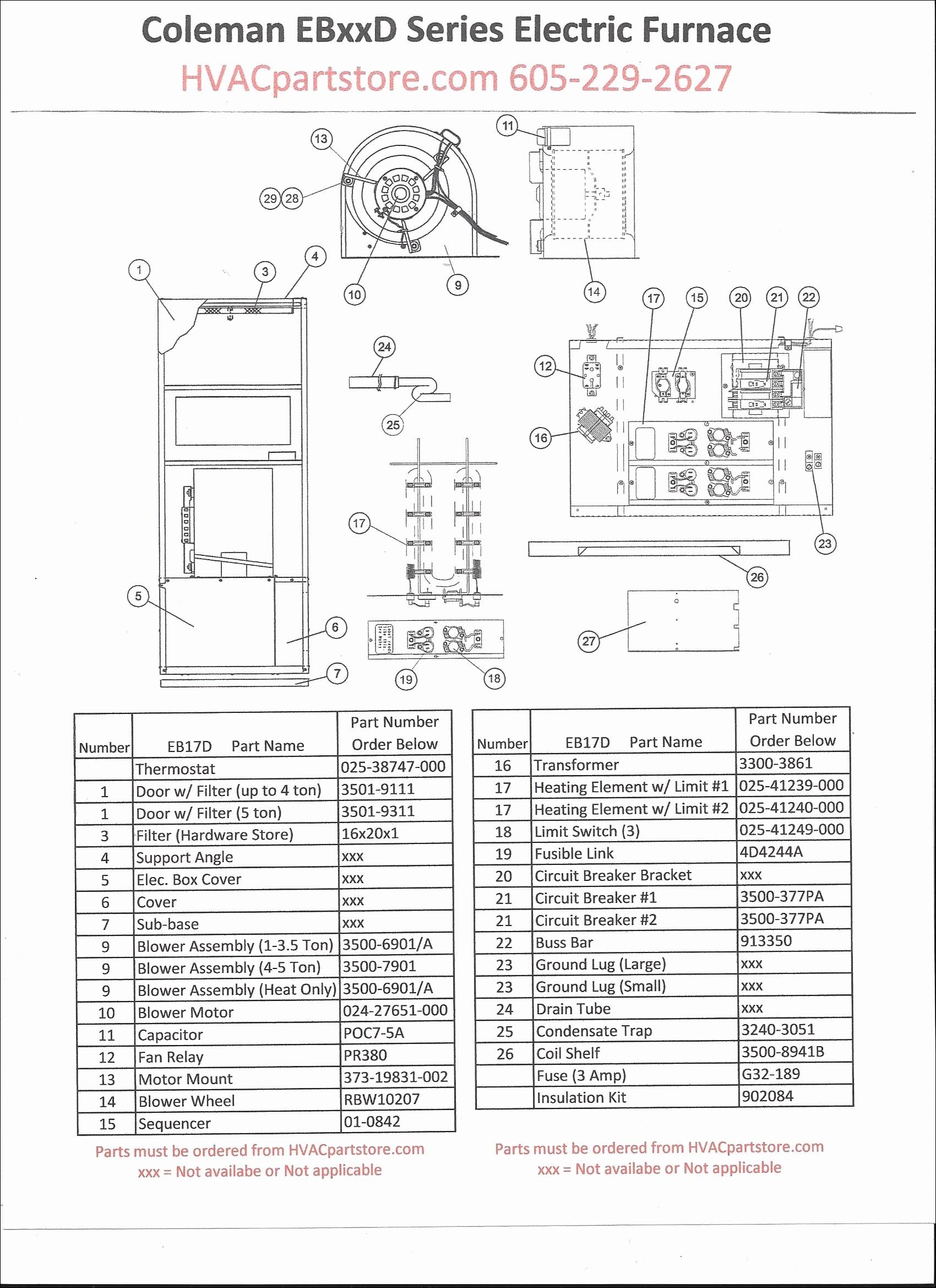 Pioneer Deh X Bt Wiring Diagram Inspirational Pioneer