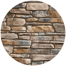 Stone - 20 20 Exteriors Contractors Construction Remodel, Affordable options for roofing, siding, windows, doors, & more.
