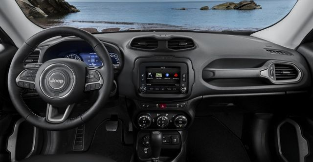 2020 Jeep Renegade Hybrid Debut Details >> 2020 Jeep Renegade Review Plug In Hybrid Specs Website