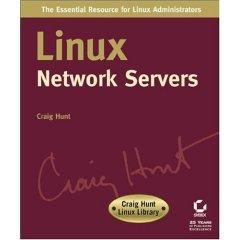 Linux Network Server