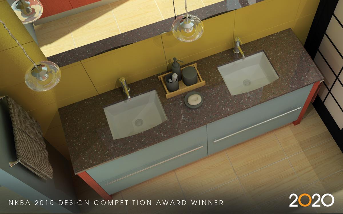 Bathroom & Kitchen Design Software
