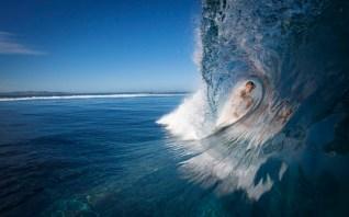 surfing-wallpaper