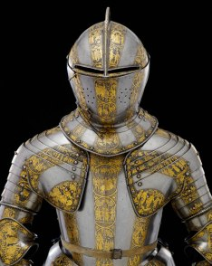 royal-armour