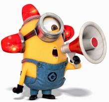 roll-call-minion-megaphone