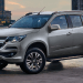 2019 Chevrolet Trailblazer