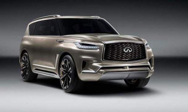 2021-Infiniti-QX80-Release-Date-and-Price