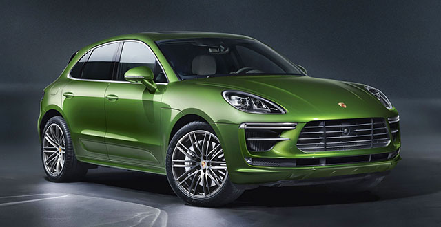 2021-Porsche-Macan-Colors