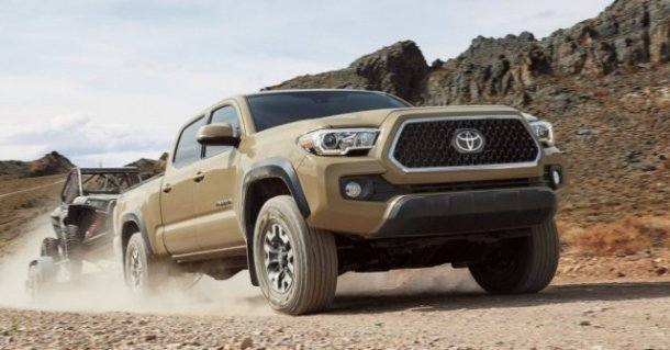 2021-Toyota-Tacoma-Diesel-Price