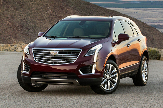 2019 Cadillac XT7 Redesign, Release Date, Price, Engine >> 2019 Cadillac Xt7 Redesign And Specs 2020 2021 Suvs And Trucks