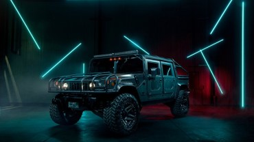 Hummer Archives 2020 Suvs And Trucks