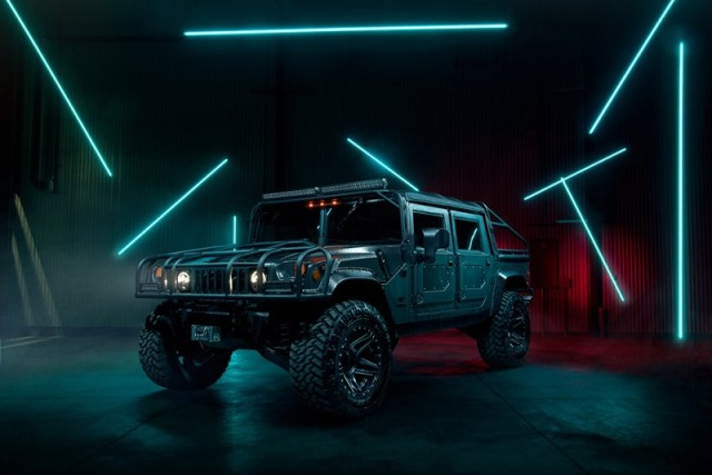 2019 Hummer H1 Price, Concept, Specs >> 2019 Hummer H1 Price Specs Concept Engine 2020 2021 Suvs And