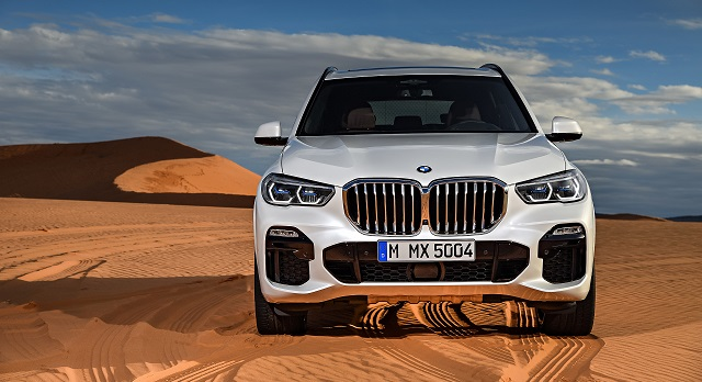 2020 Bmw X6 Redesign M Specs Price 2020 2021 Suvs