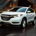 2020-Honda-HR-V-Redesign