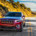 2020-Jeep-Cherokee-Redesign