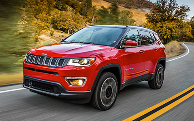 2020-Jeep-Compass-Restyling