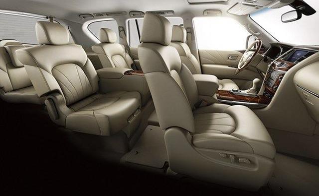 2020-Infiniti-QX80-Interior