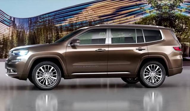 2020-Jeep-Grand-Wagoneer-Release-Date
