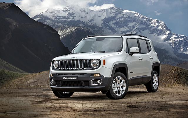 2020-Jeep-Renegade-PHEV