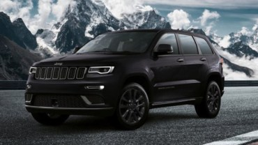 2021-Jeep-Grand-Cherokee-Redesign