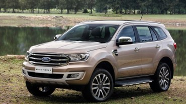 Ford Everest Usa >> 2020 Ford Expedition Specs, Hybrid, Price - 2020 - 2021