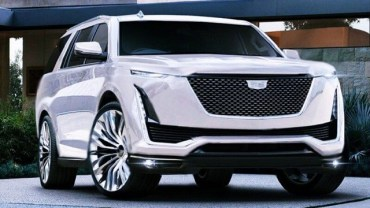 2021 cadillac xt5 facelift, awd price, release date - 2020