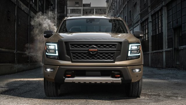 2021-Nissan-Titan-Release-Date-and-Price