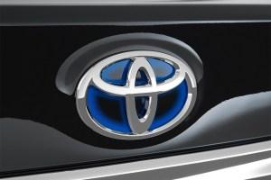 2020 Toyota Tacoma Redesign