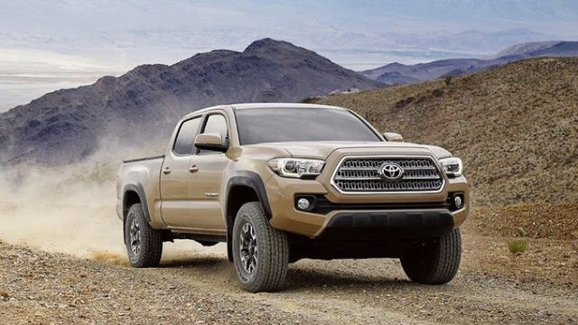 Toyota Tacoma Colors >> Here Are 2020 Toyota Tacoma Colors 2020 2021 Toyota Tundra