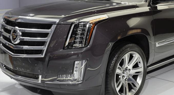 2021 Cadillac Escalade EXT Sport, Model, Specs | 2021 Cadillac