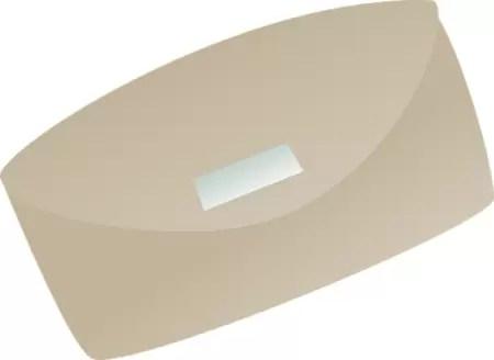 白色財布の意味