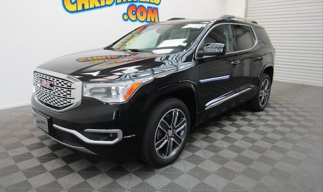 2019 gmc acadia towing capacity  engine  price  u2013 2021 gmc