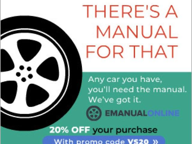 2021 Ford Ranger Diesel Interior