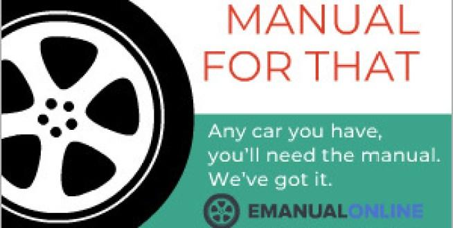 2021 Ford Ranger Raptor Specs