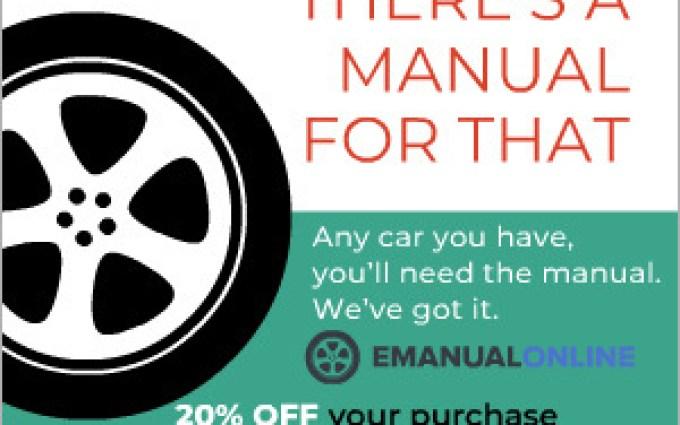 2020 Ford Taurus Engine