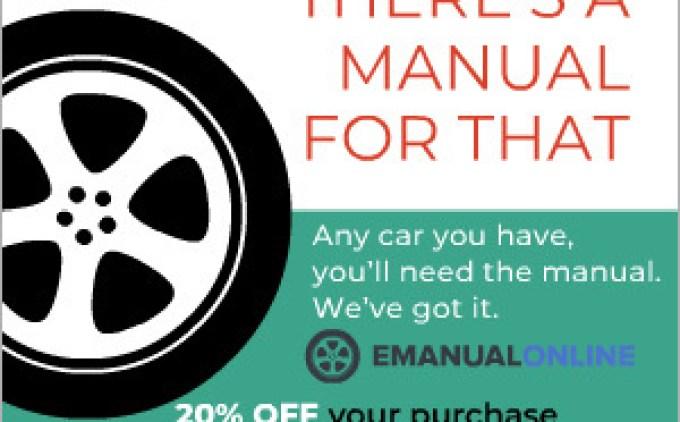 2021 Ford Ranger Price