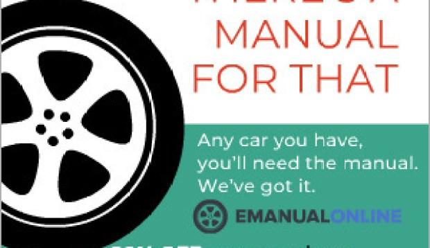 2021 Ford Raptor Specs