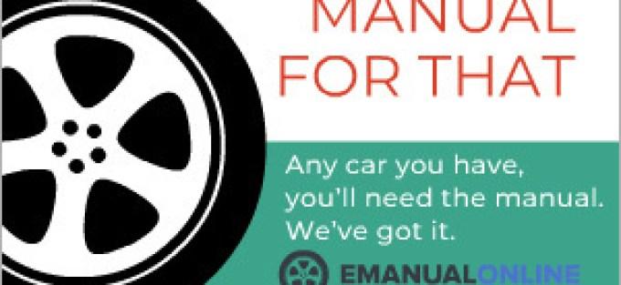 2020 Ford Bronco 4 Door Release Date