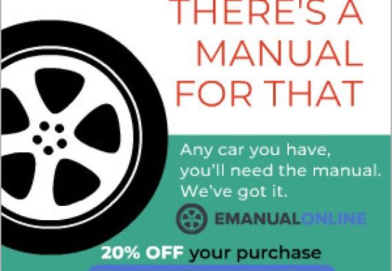 Ford Escape 2019 Release Date