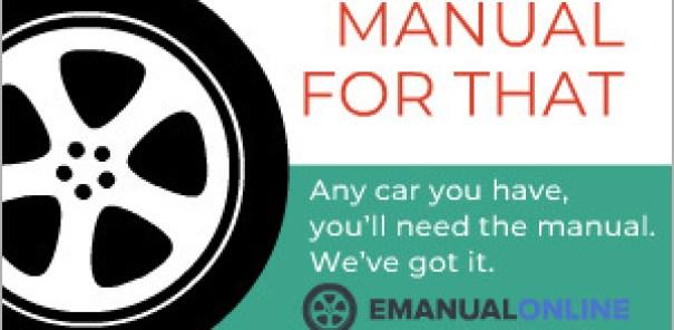 2021 Ford Escape Hybrid Exterior