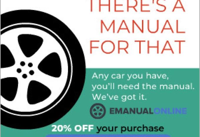 2021 Ford Escort Interior
