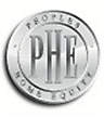 phe-logo-5
