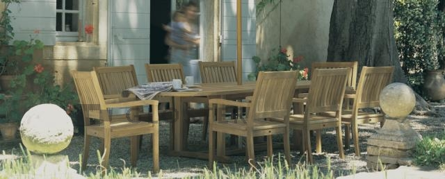 Wicker Patio Sets Sale