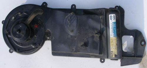 Other For Sale / Page #115 Of / Find Or Sell Auto Parts