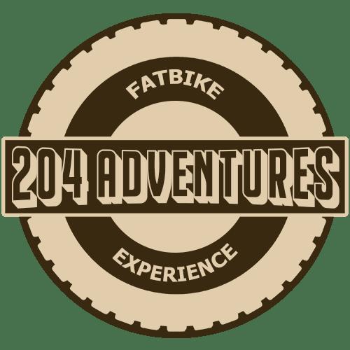 204 Aventures